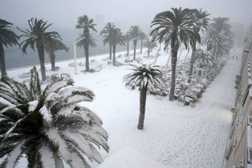 split_snijeg